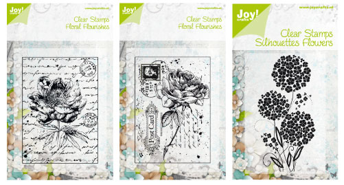 Clear-stamps-silhouettes